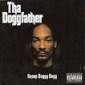 Snoop Dogg - When I Grow Up